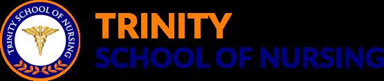 Trinity School of Nursing